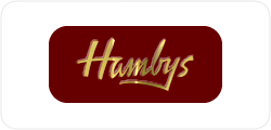 Open the Hambys site