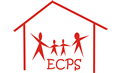 European Child Protection Services